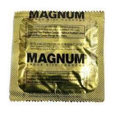 magnum xl size trojan magnum condoms trojan magnum size