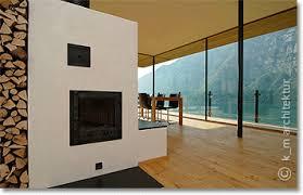 zen home furniture. Zen Home Furniture L