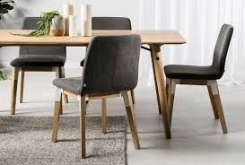 shadow dining chairs