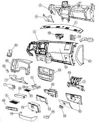 wiring diagram for chrysler wiper motor wiring discover your international 4700 fuse box diagram