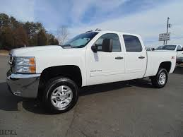 Simple Duramax Diesel For Sale For Chevrolet Silverado Lifted ...