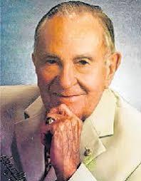 TERRILL, Joe Don | Obituaries | tucson.com
