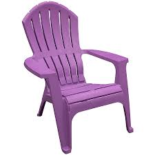 purple plastic adirondack chairs. Beautiful Chairs Adams Mfg Corp Stackable Resin Adirondack Chair With Slat Seat And Purple Plastic Chairs Loweu0027s