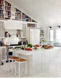 sloped ceiling cabinets. Brilliant Ceiling Kitchen With Angled Ceiling  Google Search More Intended Sloped Ceiling Cabinets