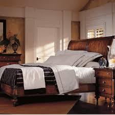 bedroomcolonial bedroom decor. Bedroom:Elegant Portfolio British Colonial Sleigh Childs Bedroom Furniture Also Ashley Contemporary Ideas Customizable Bedroomcolonial Decor O