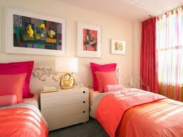 pink modern bedroom designs. Twin Girls Bedroom Ideas Pink Modern Designs F