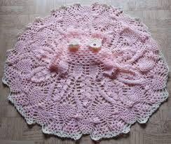 Free Crochet Patterns For Newborns Best Crochet Baby Dress Archives ⋆ Free Baby Crochet