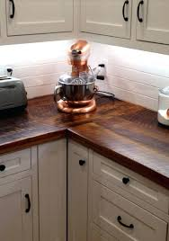 wood look tile countertop like medium size of home decor throughout 17