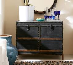 bar trunk furniture. bar trunk furniture e