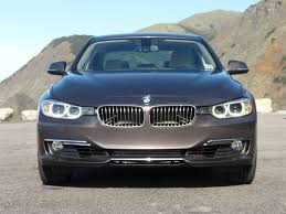 Sport Series 2013 bmw 328i : NHTSA Investigates 2013 BMW 328i For Potential Braking Flaw
