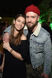 Justin timberlake and jessica biel's relationship: Justin Timberlake Reveals How Jessica Biel Told Him She Was Pregnant