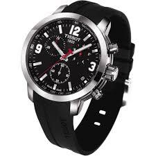 shop men s tissot t055 417 17 057 01 watch francis gaye jewellers tissot men s prc 200 tour de special edition 2016 watch t055 417 17 057 01