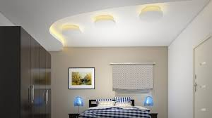 Simple Ceiling Designs For Living Room Classy False Ceiling Designs Simple Ceiling Designs Ideas Youtube