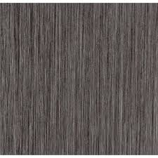 forbo surestep wood colour 18572 black seagrass just 25 45m2