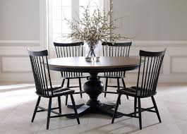 round dining room furniture. Cooper Round Dining Table , Alt Room Furniture N
