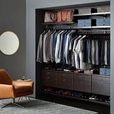 bedroom closets designs. Medium Size Of Closet Organizer:59+ Prodigious Mens Organizer Image Designs Bedroom Closets R