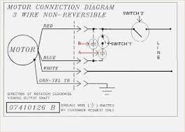 dishwasher motor wiring diagram davehaynes me AC Motor Wiring Diagram wiring diagram electric motor wiring diagram reversible electric