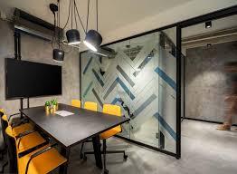 Small Office Design Best 25 Home Offices Ideas On Pinterest  Internetunblock.us