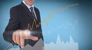 Рост индекса деловой активности польской промышленности Радио Польша Рост индекса деловой активности польской промышленности