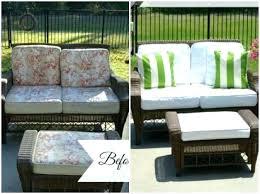 spray paint patio furniture painting aluminum patio furniture cushions painting powder coated aluminum patio furniture painting