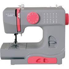 Walmart Portable Sewing Machine
