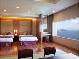 伊良湖 ビュー ホテル