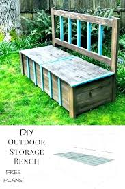 best outdoor storage bench large outdoor storage box balcony storage bench best outdoor storage boxes ideas best outdoor storage bench