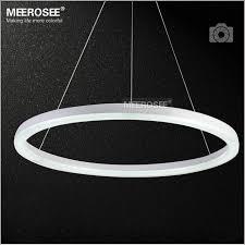 led pendant lighting fixtures. modern led light fixture acrylic pendant lighting white lustre suspension drop lamp led fixtures d