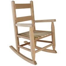 wooden rocking chair. Wooden Rocking Chair S