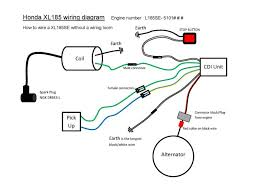 cdi unit wiring diagram cdi image wiring diagram 6 wire rectifier wiring diagram 6 image wiring diagram on cdi unit wiring diagram