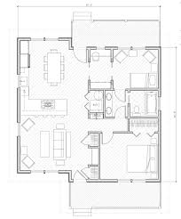 lake house plans under 2000 square feet together with small home floor plans under 1000 sq
