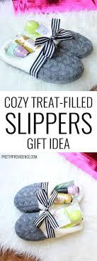 Christmas ~ Sister Gifts Fortmas Image Inspirations Best Secret ...