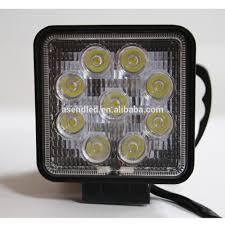 Commercial Electric 30 Led Handheld Work Light China Green Hid Lights China Green Hid Lights Manufacturers