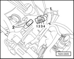 briggs stratton 12 volt wiring diagram briggs free image about on simple 110 volt wiring diagram