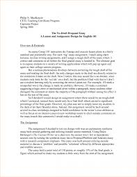 essay proposal contrast essay writing proposal com hd image of proposal essay outline an essay about abortion