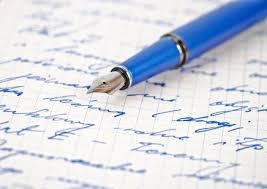 language analysis the perfect essay structure   atar notes language analysis