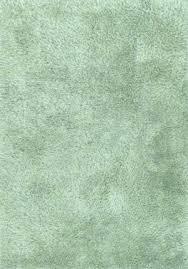seafoam area rugs green rug fresco mint round 5x7