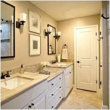master bathroom cabinets ideas. Master Bath Cabinet Ideas White Bathroom Cabinets Design .