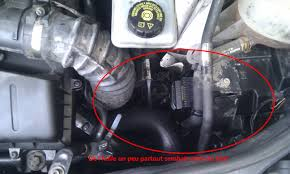 hhr wiring diagram on hhr images free download wiring diagrams Hhr Wiring Diagram hhr wiring diagram 15 chevy hhr radio wiring diagram 2008 chevrolet hhr wiring diagram 2006 hhr wiring diagram