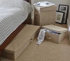 under bed storage furniture. Wonderful Under Hessian Underbed Storage Chest For Under Bed Storage Furniture O