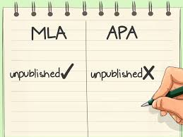 The Best Way To Cite Wikipedia Article In Mla Format Wikihow Step