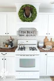 Small Picture White Kitchen Appliances fitboosterme