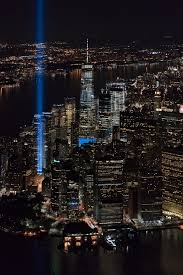 9 11 Lights Live 9 11 Lights By Helicopter Adventures In Photography