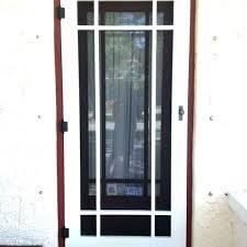 front door with screen door fiberglass entry doors entry doors front screen doors front door