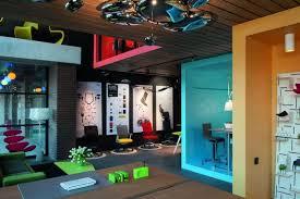 funky office designs. unique office designs funky design splendid furniture viola s intended u