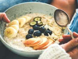 Crossfit Diet Plan Nutrition Sample Menu And Benefits