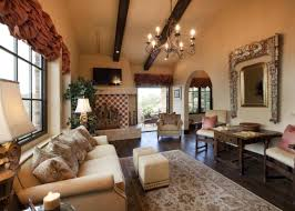 unique spanish style bedroom design. Awesome Living Room Colonial Furniture Unique Spanish Pict Of Style And Design Trend Bedroom S