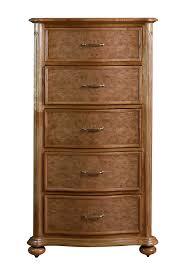 Tallboy Bedroom Furniture Bedroom Furniture By Dezign Furniture And Homewares Stores