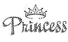 <b>drama queen</b> | Chris Giovanni | String art patterns, <b>Drama queens</b>, Art
