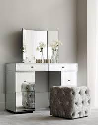 next mirrored furniture. Next Mirrored Furniture Stylish And R